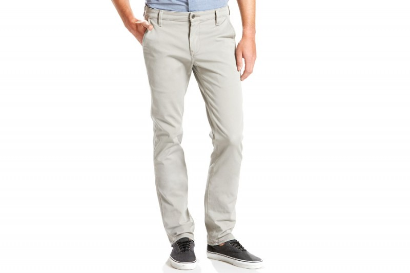 levis-511-morning-dove-1