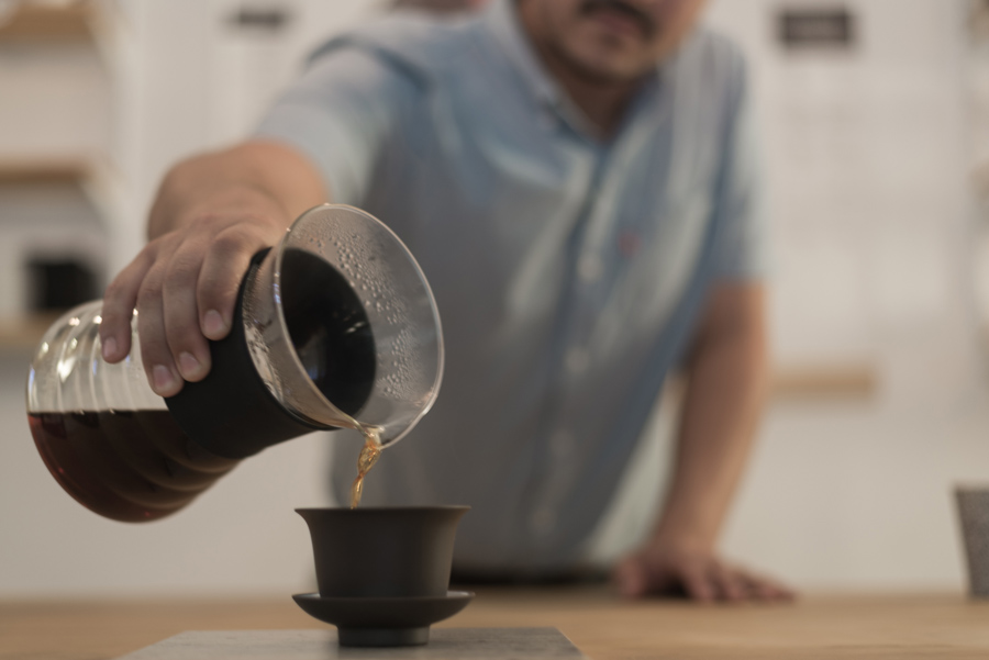 All-Those2_Independent-Barcelona-Coffee-Festival