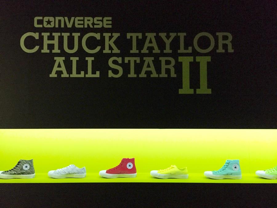 converse_chuck_tailor_II