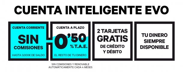 cuenta-inteligente_evo.png