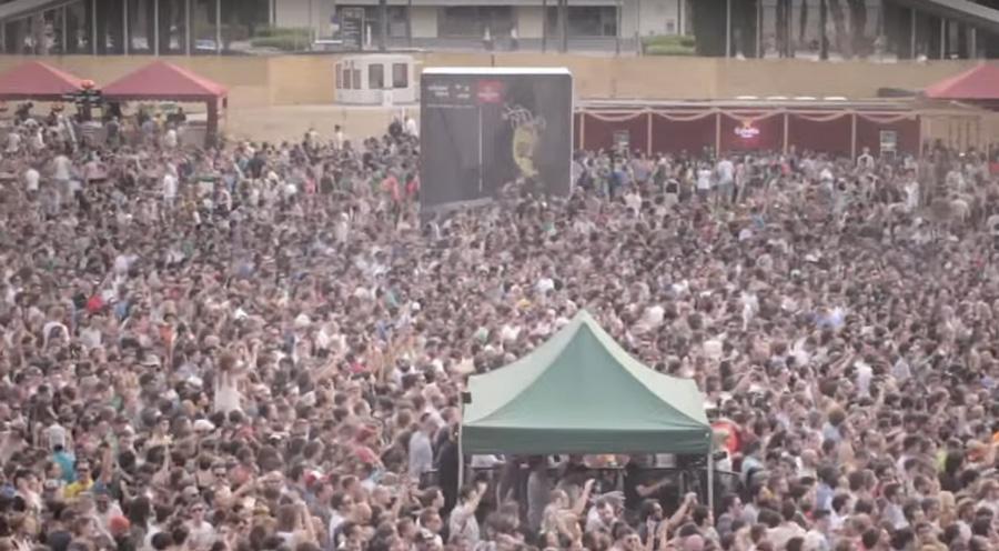 festival_sonar
