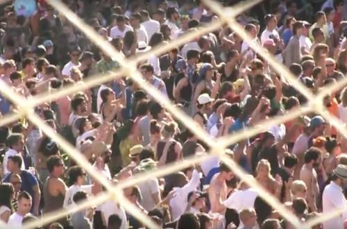 festivales-musica