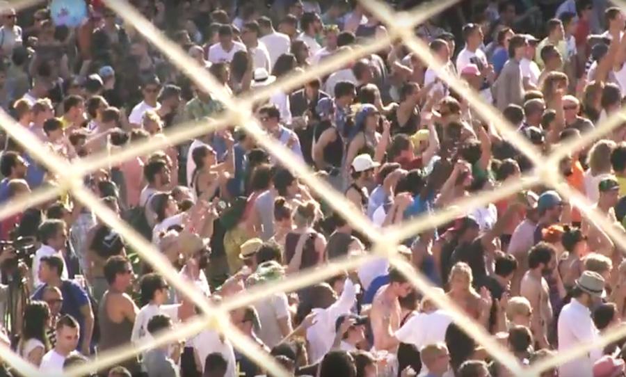 Los festivales a los que no puedes faltar este verano