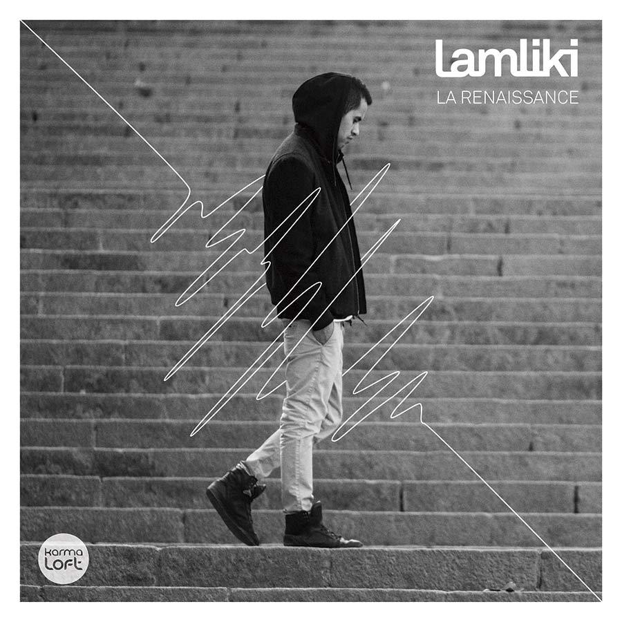 lamliki-foto-2