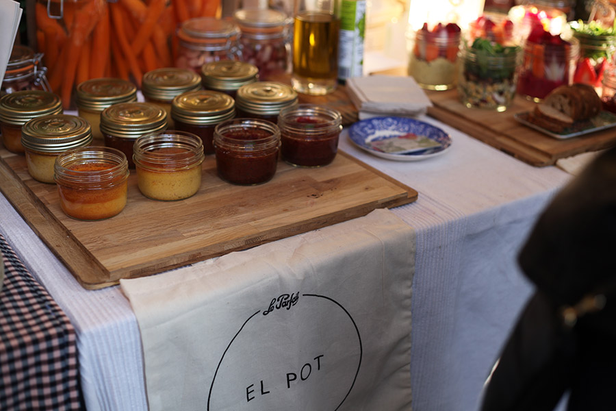 palo-alto-market-18
