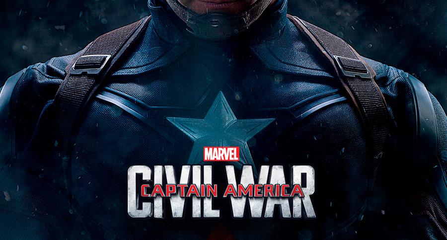 portada-capitan-america