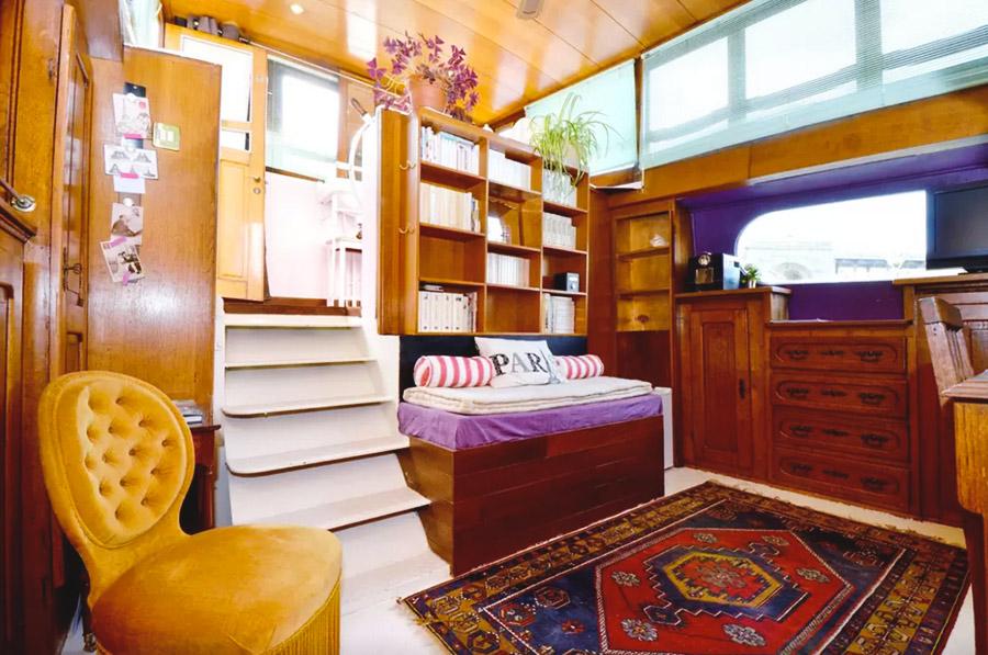 vacaciones-airbnb-06