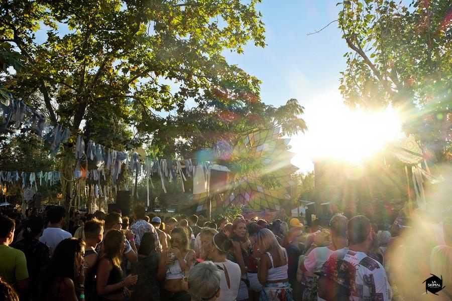 11_corona_festival_la_skimal001