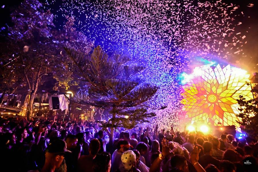 11_corona_festival_la_skimal003