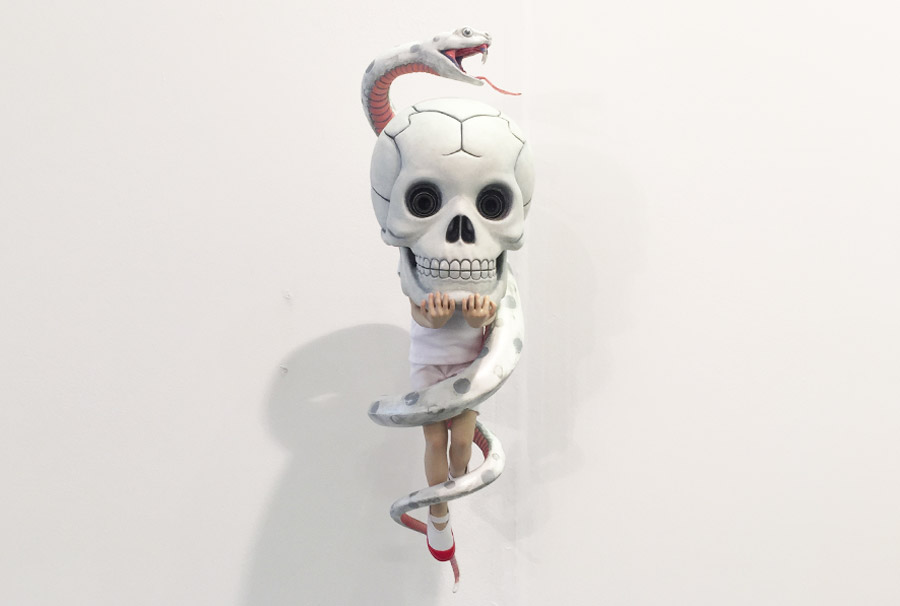 Art-Fair-calavera