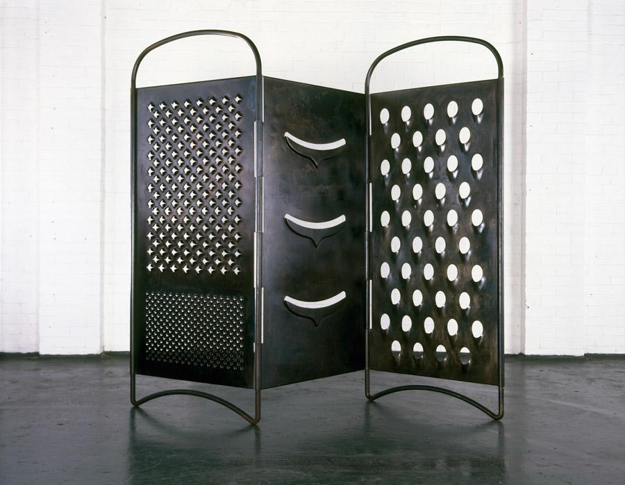 Mona-Hatoum-Tate-modern-londres-1