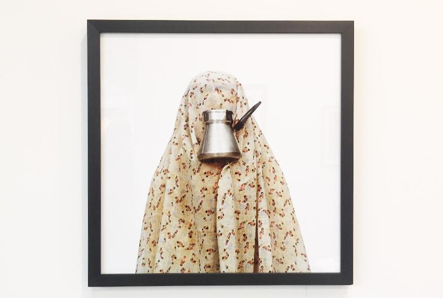 Premio-Art-Fair-16