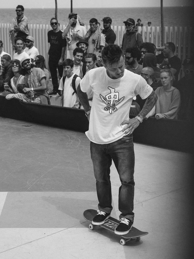 SLS Nike SB Pro Open 2016 10