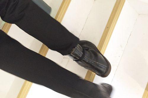 ShoesJamieThreeSunsShoes