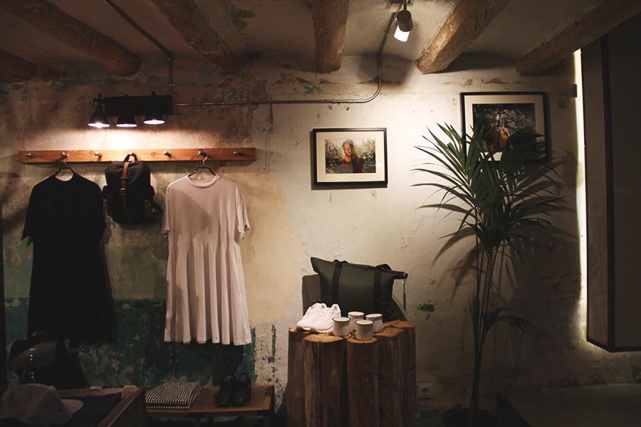 Trait-Store-04