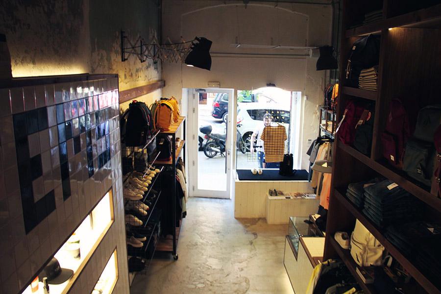 Trait-Store-12