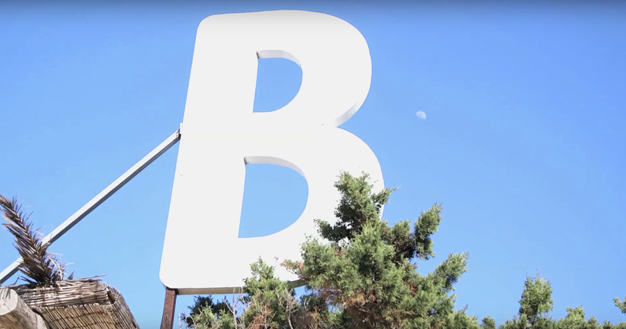 beso-beach_1