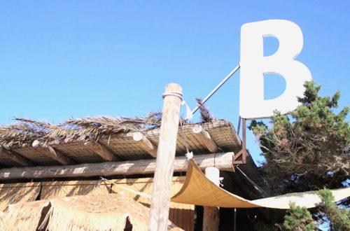 beso-beach_5