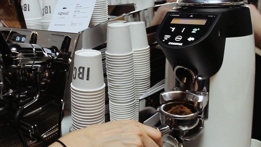 cafe_en_barcelona