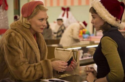 """Carol es como ver """"El Beso de Klimt"""""""