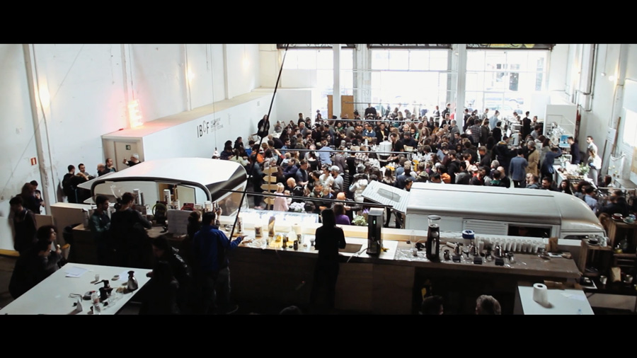 independent barcelona coffee festival_6