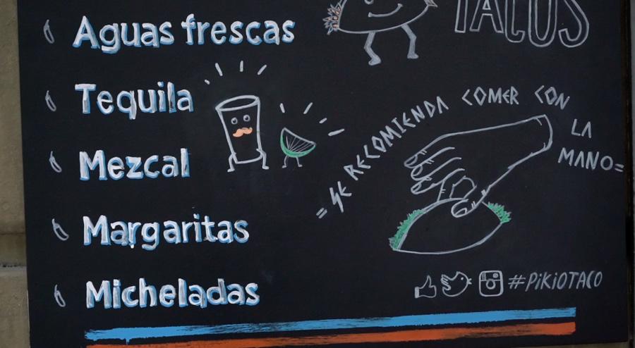 pikio-taco-taqueria
