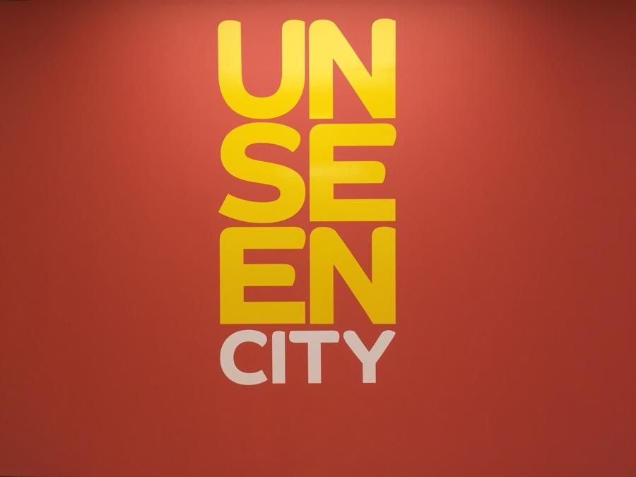 unseen city martin parr8