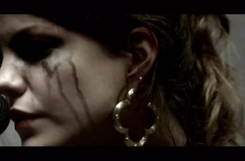 El nuevo videoclip de HINDS «EASY»