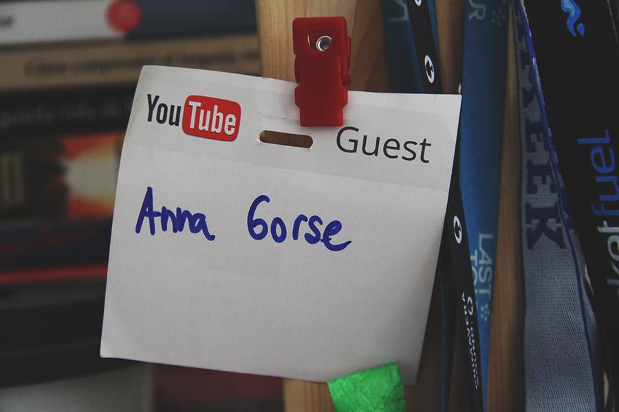 Anna-grose-12
