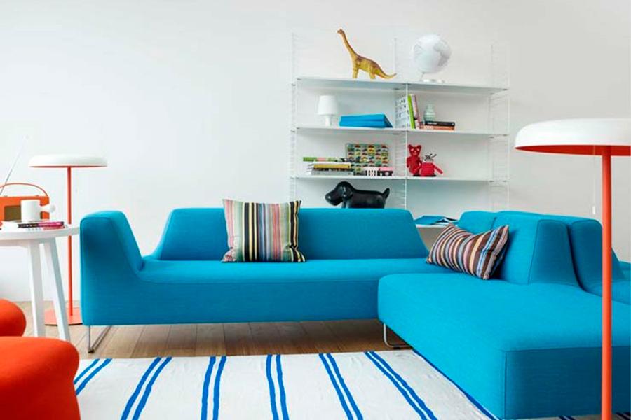 Ugo-sofa