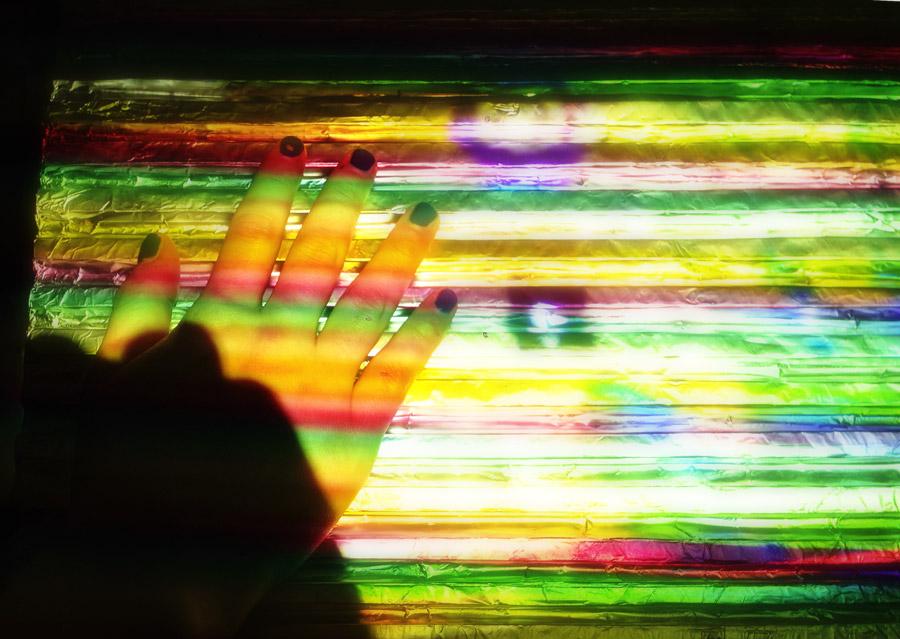 absolut-darkness-sonar_AbsoluteRelative09