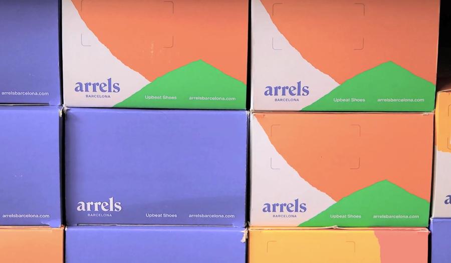 arrels-barcelona-9