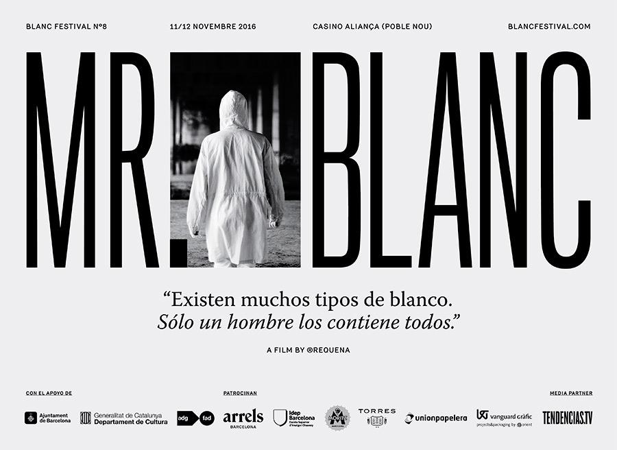 blanc-festival-2016-1
