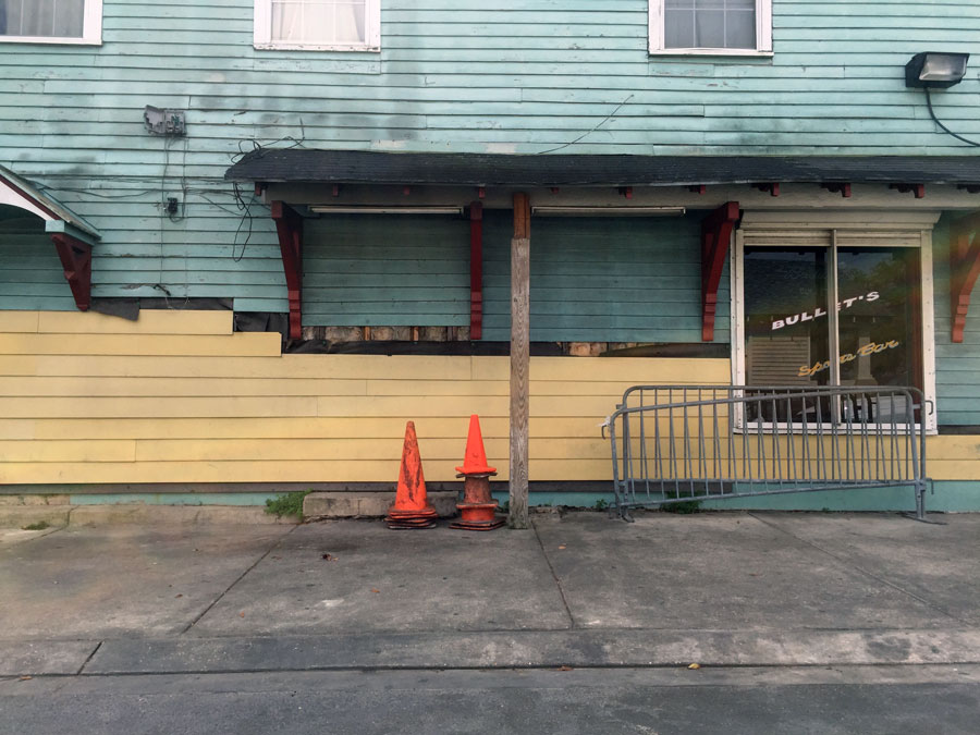 casas_new-orleans_10