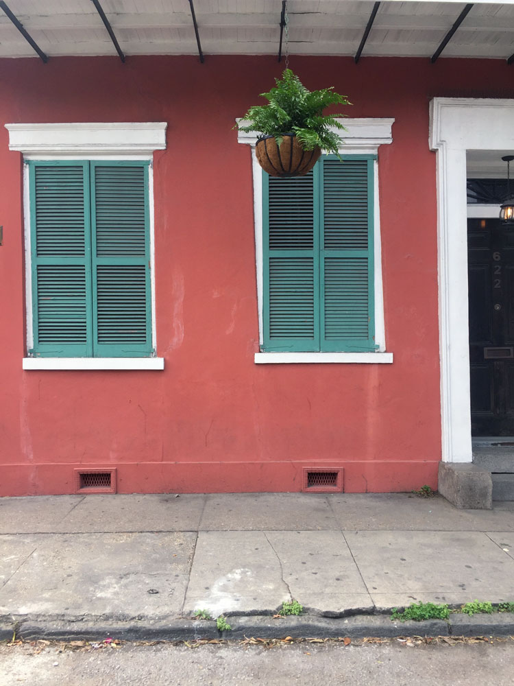 casas_new-orleans_11