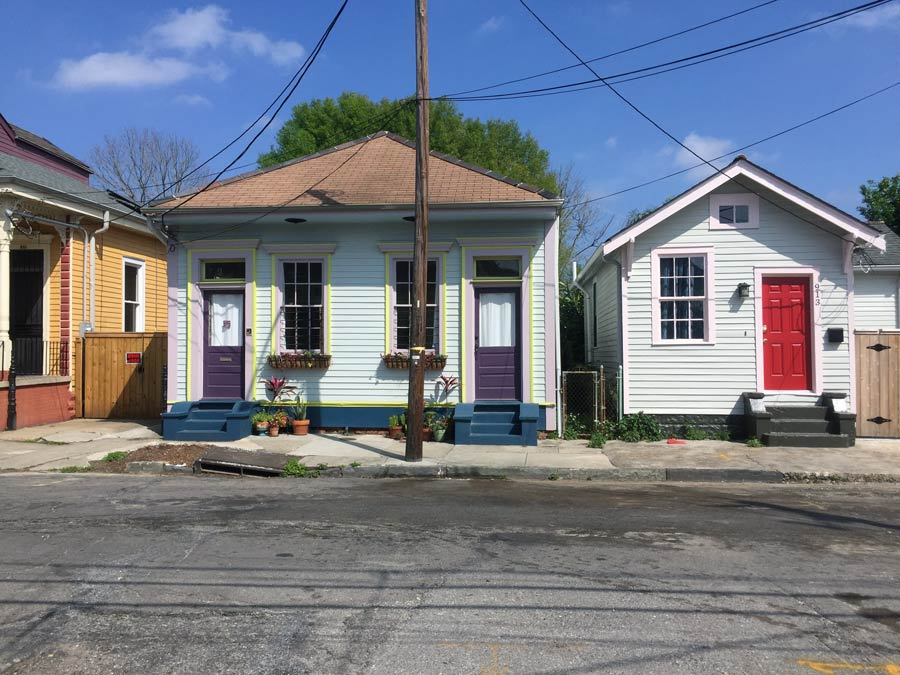 casas_new-orleans_13