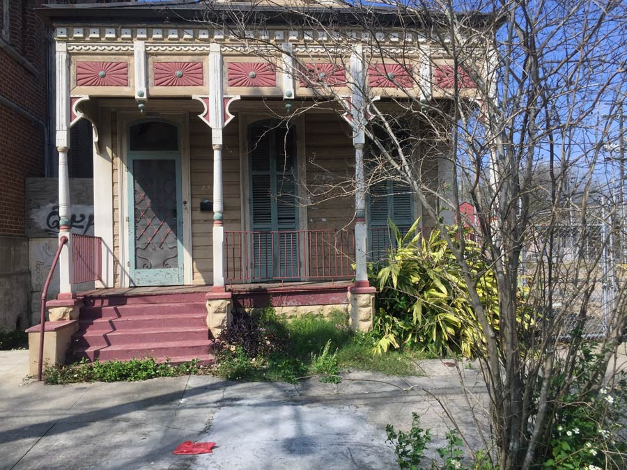 casas_new-orleans_14