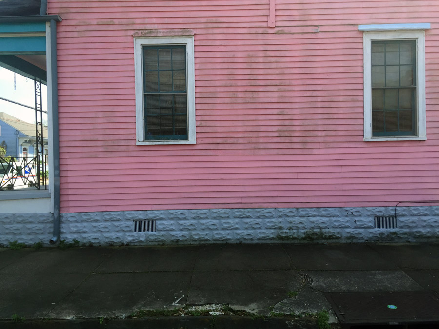 casas_new-orleans_15