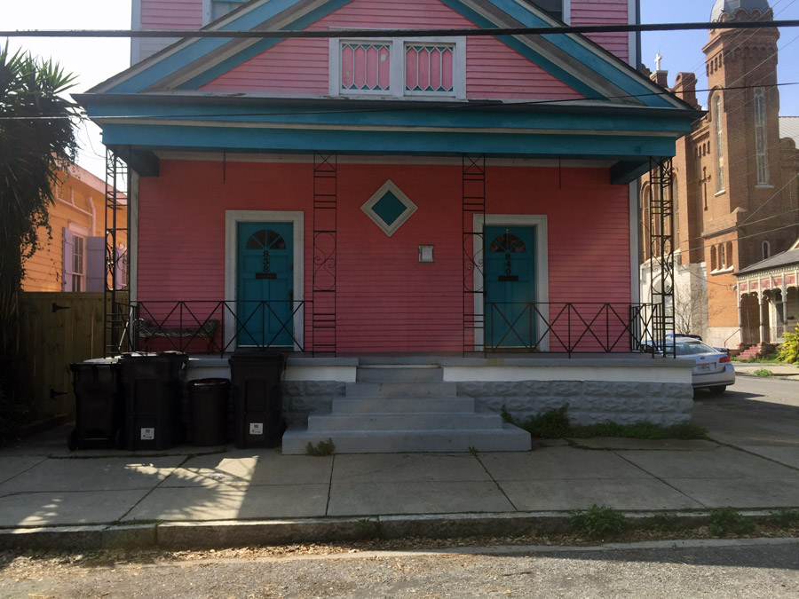 casas_new-orleans_17
