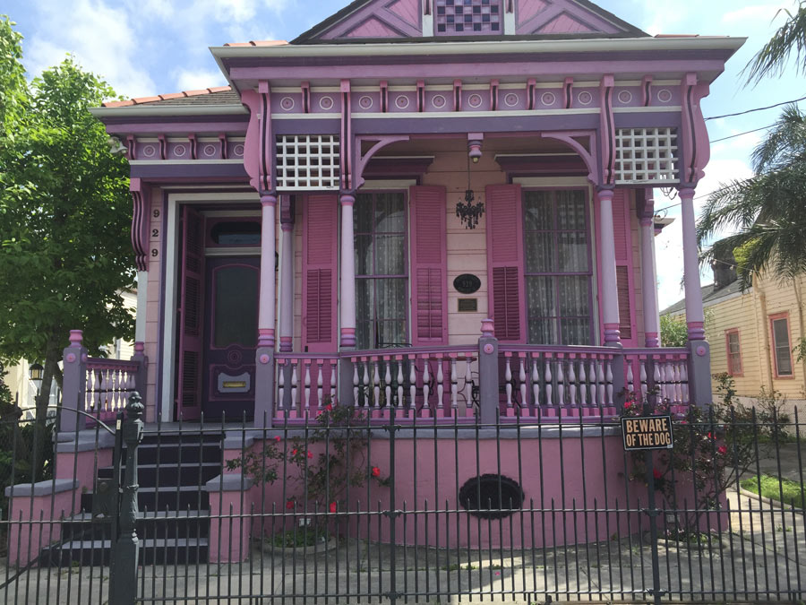 casas_new-orleans_2