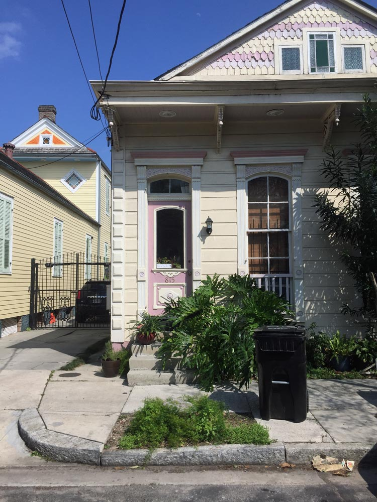 casas_new-orleans_20