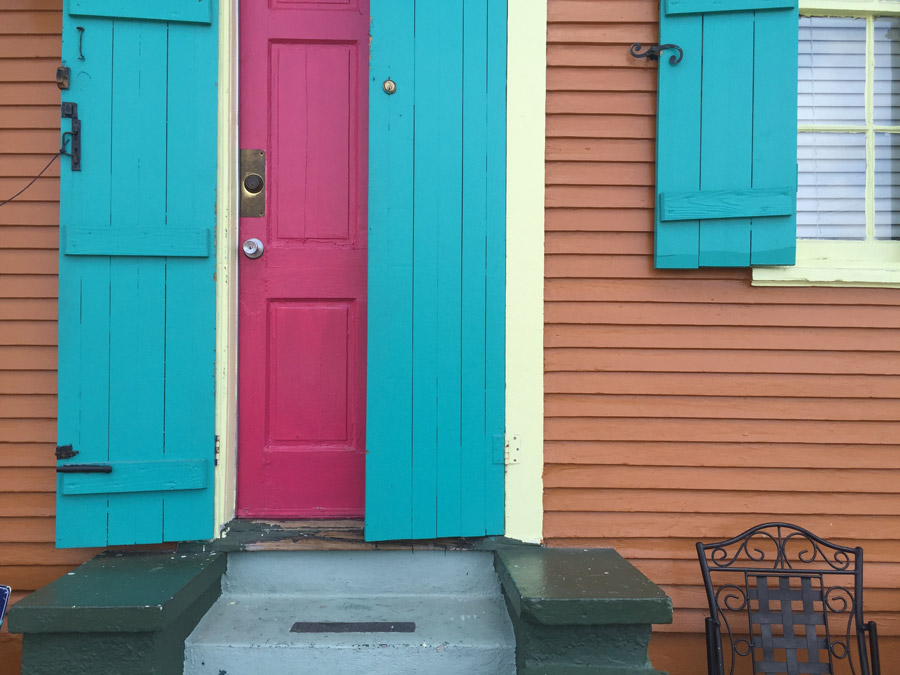 casas_new-orleans_5