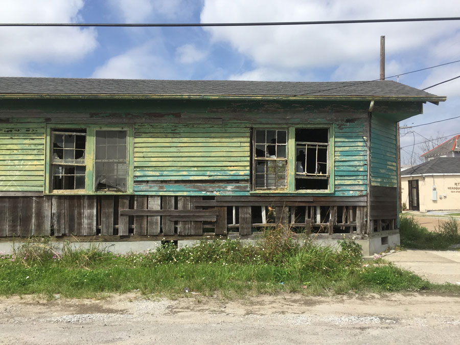 casas_new-orleans_8