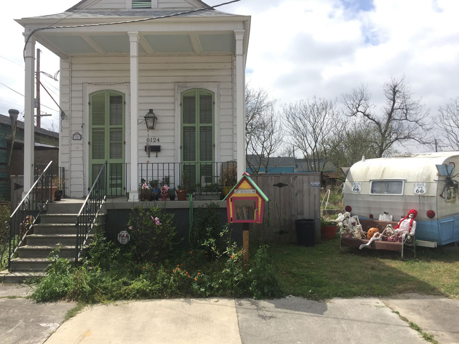 casas_new-orleans_9