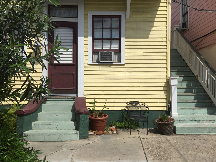 casas_new-orleans_9395
