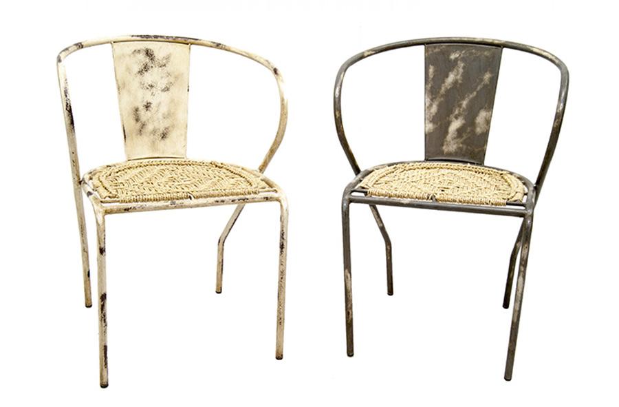 francisco-segarra-sillas