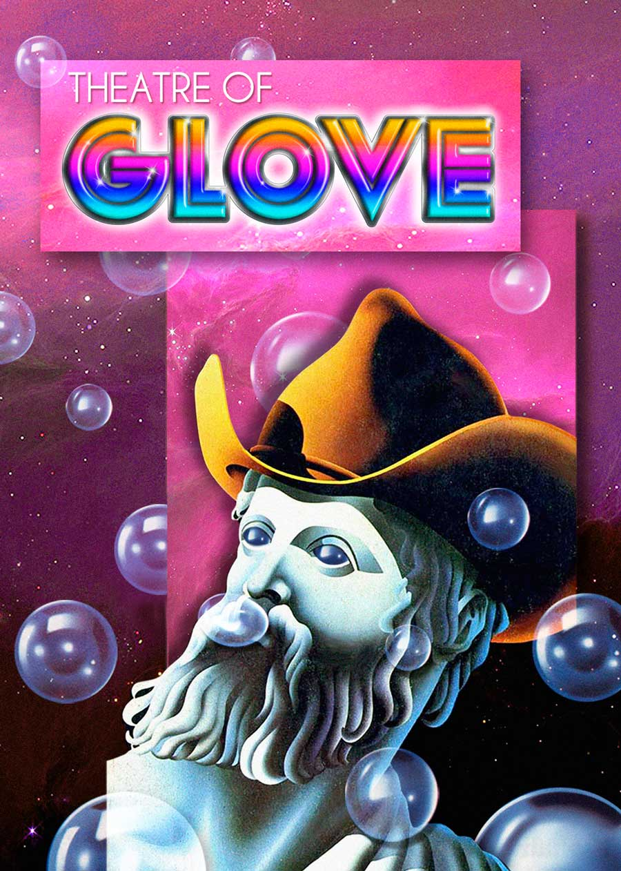glove-party-1