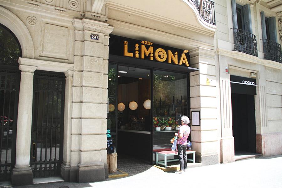 limona-04