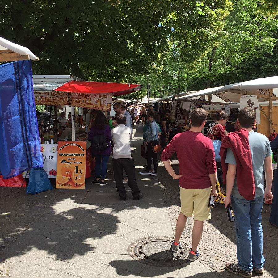 mercado-turco-berlin