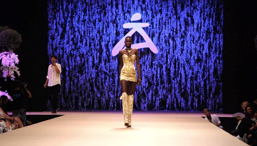 moda-adlib-2016-7